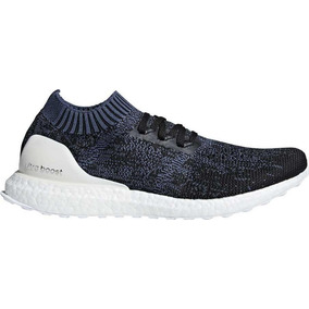 Tenis adidas Ultra Boost Uncaged 28.5mx