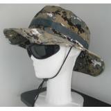 Sombrero De Tela Australiano en Mercado Libre Argentina 9578ad6451c