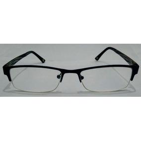 Borracha Silicones Transparente Armacoes - Óculos no Mercado Livre ... 267e6746f5