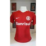 Camisa Autografada Alex - Futebol no Mercado Livre Brasil 05c5eeae3dba2