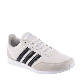 new product 794fa d1918 Tenis Casuales adidas V Racer 2.0 04 Dama, Meses Sin Interes