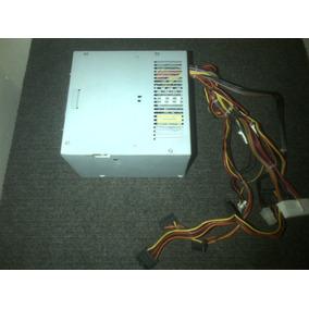 Fuente De Poder Original Hp Dc7700 Dc7800 Dc7900 365w