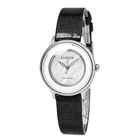 2d05543bd029 Citizen Combo Promaster Todo Em - Relojes en Mercado Libre Chile