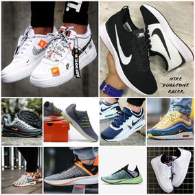 Zapatos Force En Calzados Libre Ecuador Air Nuevas One Mercado Nike U6qIxwq