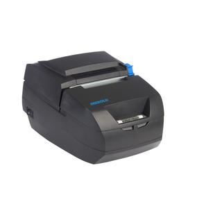 Impressora Termica Diebold Cupom 80mm Qrcode Conexão Usb