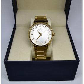 4788fc1b1d2 Lançamentos Champion - Relógios De Pulso no Mercado Livre Brasil