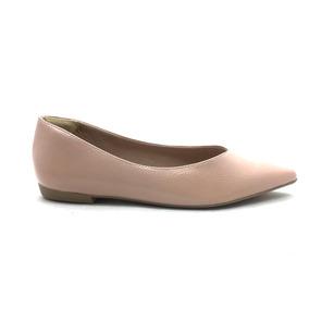 198a639df6c Sapatilha Feminino Bico Fino Ramarim - Sapatos no Mercado Livre Brasil