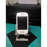 Celular Samsung Galxy Poket Neo Gt S5310l