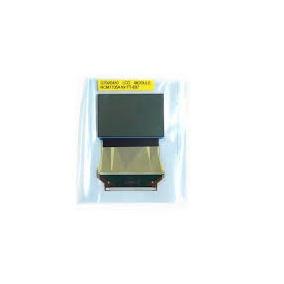 Q7000430 - Lcd Display Do Ft-897 Display De Cristal Líquido