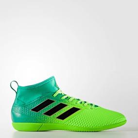29e532d88 Chuteira Adidas Ace Falsa - Chuteiras para Futsal no Mercado Livre ...