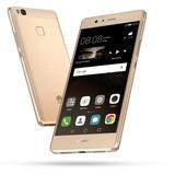 Huawei P9 Lite 4g Android 6.0 Camara 12+8mpx -20% En Funda:)