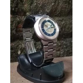 Relógio Omega Dynamic