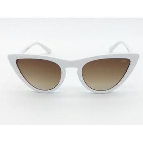 Ci Lmd 18200 Profissionais E Lentes - Óculos no Mercado Livre Brasil bc92f44f93