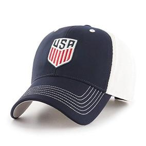 Copa Mundial De Fútbol De Estados Unidos Sling Ots All-st. 5accea32c33