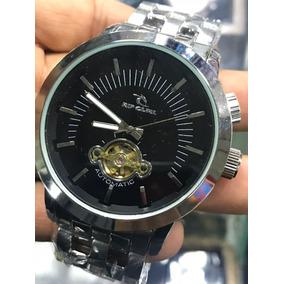 3104478f302 Relogio Rip Curl Detroid Automatico - Relógios no Mercado Livre Brasil