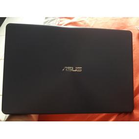 Notebook Asus Vivobooks - X510u I5 7° Geracao Hd 1tb Nano