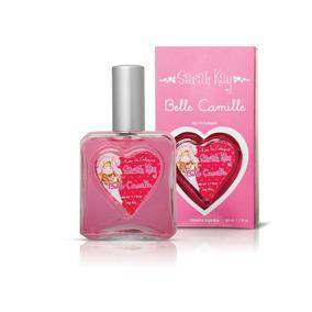 Perfume Sarah Kay Belle Camile 50ml