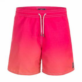 Shorts Degrade Masculino - Bermudas Masculinas no Mercado Livre Brasil e719fb02f09ac