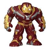 Hulk Buster - Funko Pop - Avengers Infinity War - 15 Cm