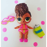 Lol Surprise Confetti Pop Serie 3 Muñeca Riptide