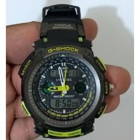 2ffea38b6be Relogio R Shock Adidas - Relógios De Pulso no Mercado Livre Brasil