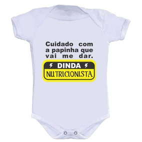 bc4f4b727 Body Infantil Bodies Engraçados Divertido Presente De Deus - Bodies ...