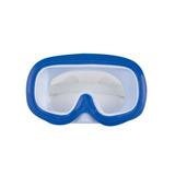 Óculos De Mergulho Infantil 9 Anos no Mercado Livre Brasil ac91b0ea96