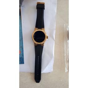 Reloj Michael Kors Original Y 3 Relojs Casio Clones