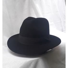 Sombreros en Mercado Libre Colombia 04547529f69