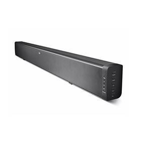Sound Bar Böhm B2 60-watt 40-inch
