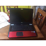 Notebook Gamer Msi Gt70 Dragon Edition 2
