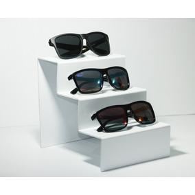 Display Expositor - Óculos no Mercado Livre Brasil 2ff913707f