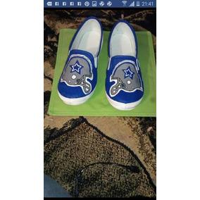 Zapatos De Fútbol Picho 100 0piel Cosidos A Mano en Mercado Libre ... 77e82d85b551c