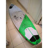 Sup Stand Up Paddle + Remo Carbon + Funda
