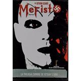 Mefisto - István Szabó - Mejor Película Extranjera - Dvd