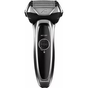 b2d45e059 Peça Do Aparelho De Barbear Panasonic Es4026 - Eletrodomésticos de ...