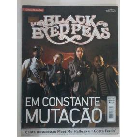 Poster Black Eyedpeas