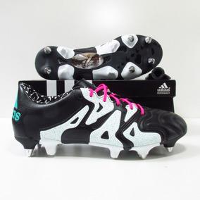 Chuteira Adidas Profissional - Chuteiras Adidas de Campo para ... ace3947f09284