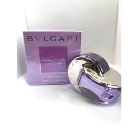 Bvlgari Omnia - Perfumes Importados Bvlgari Femininos em Goiás no ... 34dcfeebea