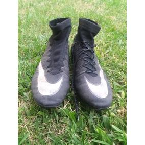 7b83538a37b3b Precio. Publicidad. Anuncia aquí · Championes Nike Cr7