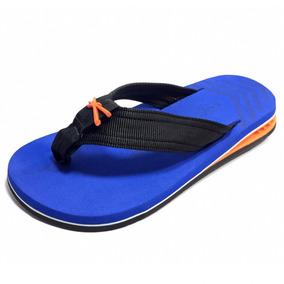 7504f17a2d Chinelo Kenner Classic Azul E Outras Marcas - Sandálias e Chinelos ...
