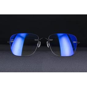 119bed14e23ab Lentes Progresivas Tallado Digital 4d Blue Light Cut Policar