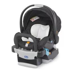 Cadeira Auto Chicco Conforto Key Fit Night (0-13kg)