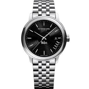 Reloj Raymond Weil Maestro The Beatles Rw2237stbeat2