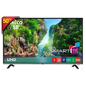 Smart Tv Led 50 Full Hd Ptv50f60sn 4k - Philco