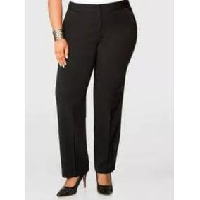 Pantalón Mujer Secretaria Oficina Guardia Supermercados Leer