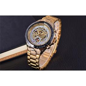 4936e638dbd Winner Tm432 - Relógio Winner Masculino no Mercado Livre Brasil