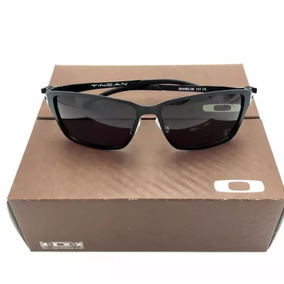 Oculos Oakley Ferrari Polarizado - Óculos De Sol no Mercado Livre Brasil cff35cb7d9