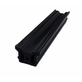 Fijador De Cierre Cdeck Negro (precio X Unidad)