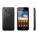 Samsung S2 Lite Gt-i9070 8gb Tela Amoled - Na Caixa Original